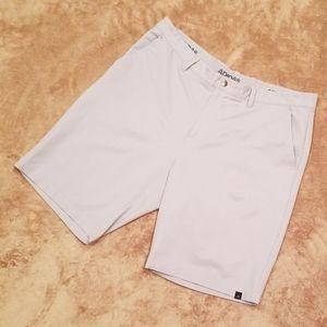 ADIDAS mens golf shorts,
